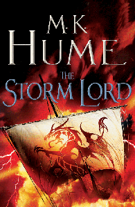 The-Strom-Lord