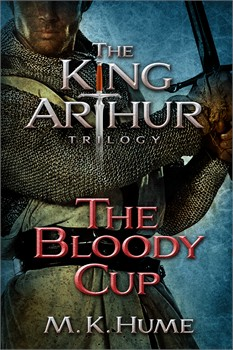 THE-BLOODY-CUP