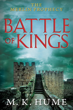 the-merlin-prophecy-battle-of-kings